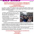 Tract attentats CH ... janvier 2015