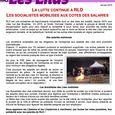 Tract RLD janvier 2015