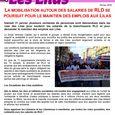 Tract manifestation RLD 31012015