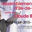 Image meeting CB créteil 16062015