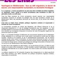 Tract avril 2015 migrants
